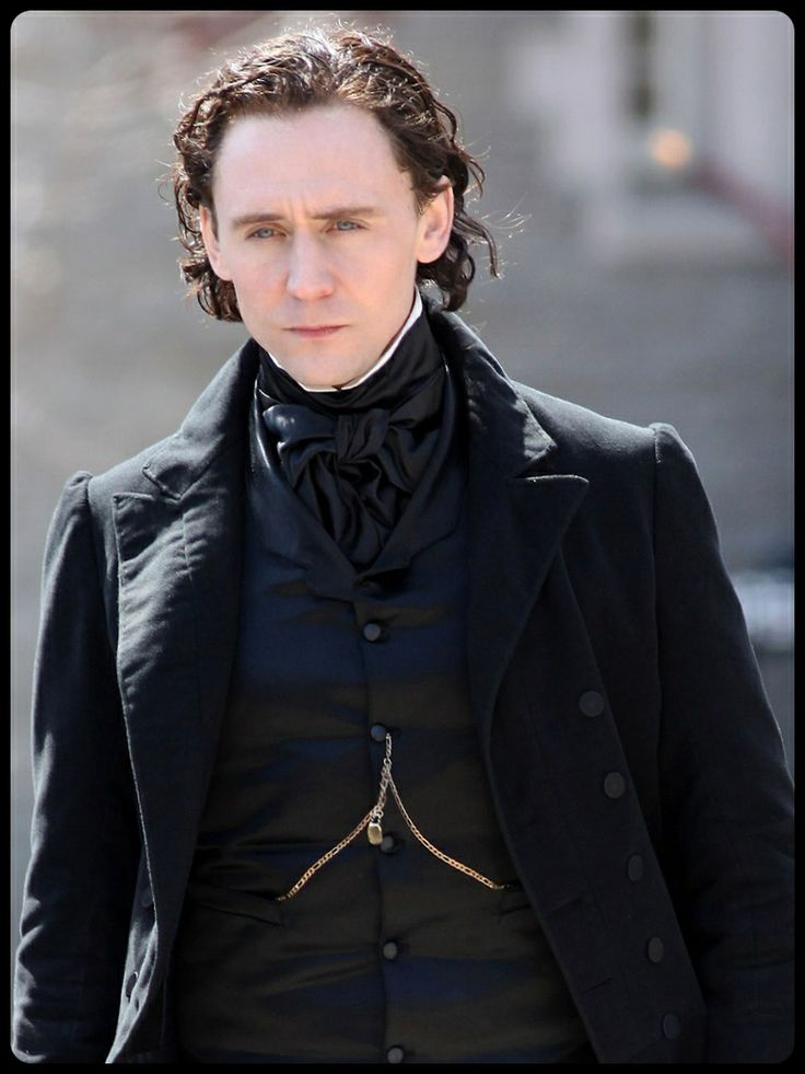 4001 best images about 50 Shades of Loki on Pinterest ...