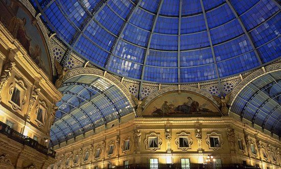 Milan Tourism: TripAdvisor has 905,364 reviews of Milan Hotels, Attractions, and Restaurants making it your best Milan resource.