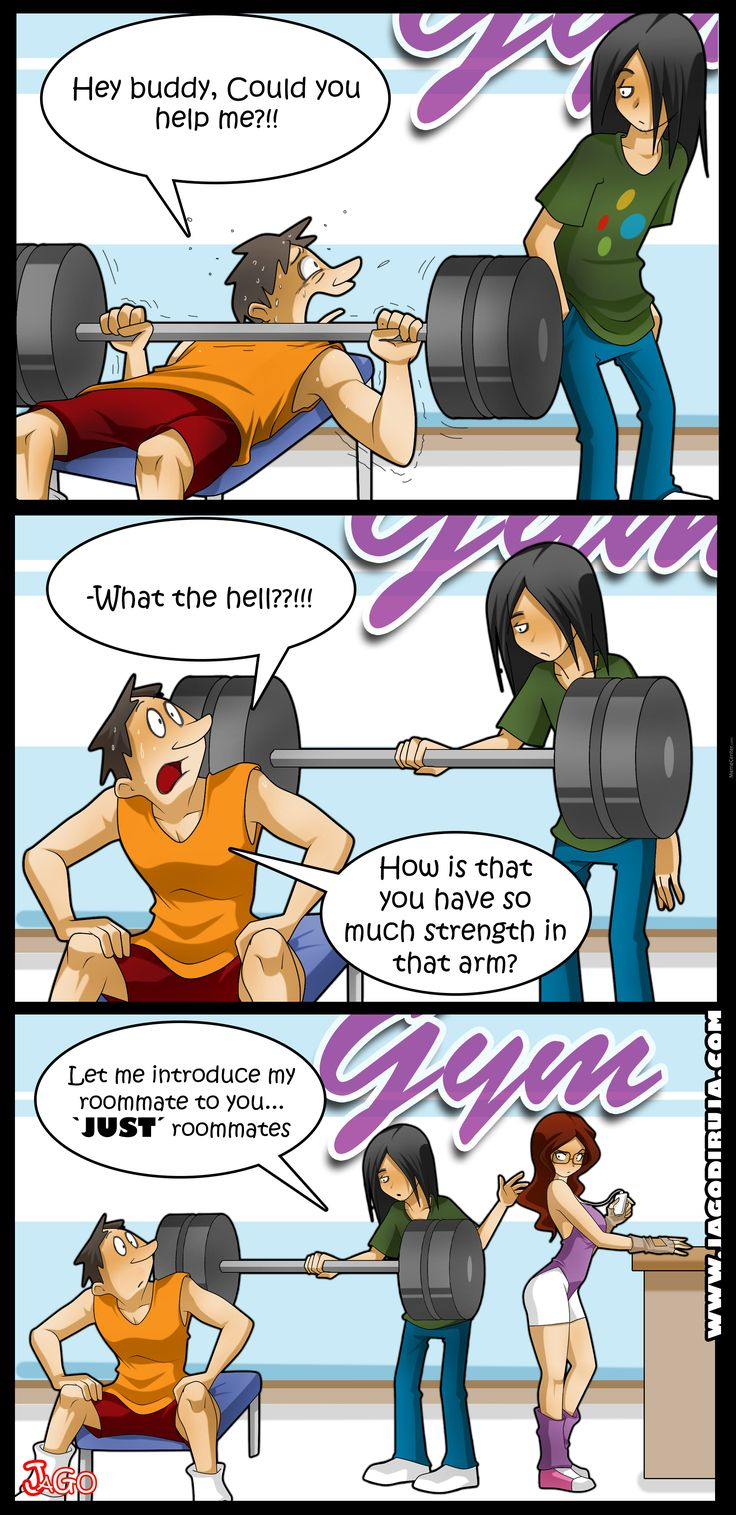 Living With Hipstergirl And Gamergirl #118 – Meme - Good Meme