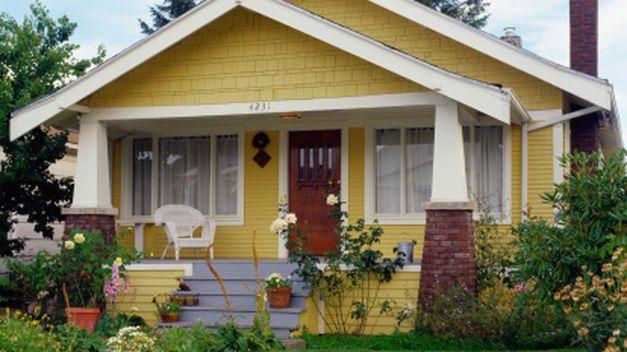 72 best porches casas fachadas images on pinterest - Porches de casas ...