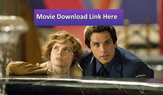 If you've seen any of the first director Shawn Levy and the two films in this series, Night at the Museum 3: Secret of the Tomb free movies download  and now you know the drill: Ben Stiller plays a security guard on the night shift Museum exhibits spring to life when the sun goes down. This time, though, Stiller is working against the clock is ticking - and packing for London - in an attempt to make sure his new friends survive the night.