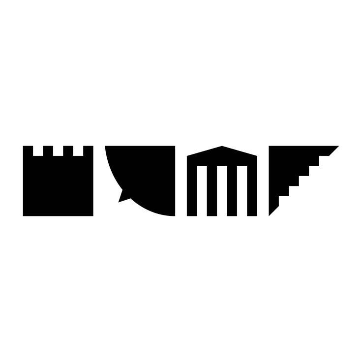 Merlijn (Sigrid Wilking 2016) Logo gif