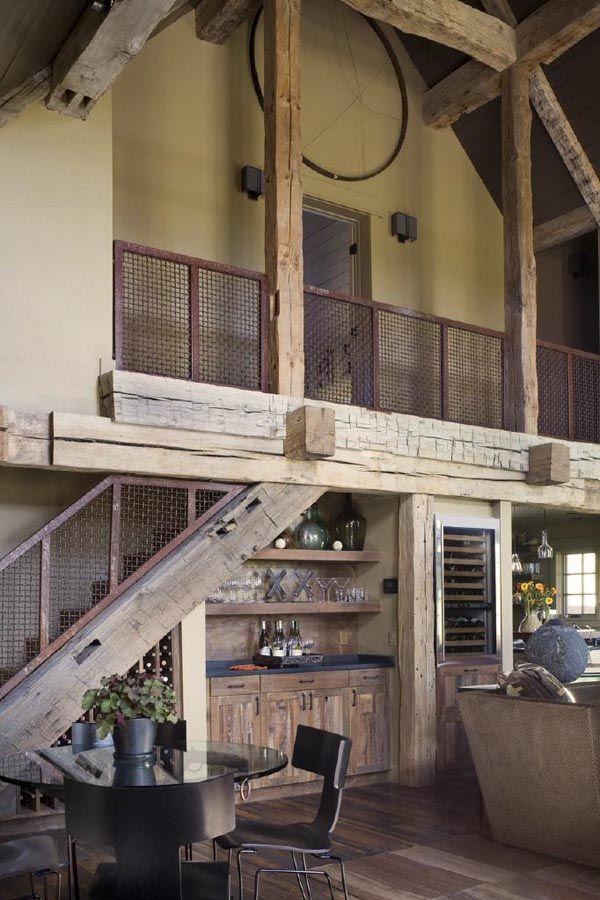 https://i.pinimg.com/736x/80/9c/c4/809cc4ddd9f92d3e14dde65924b089f5--rustic-cabins-rustic-barn.jpg