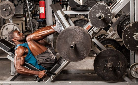 If you want better muscle recovery, more strength and size, less fat, and better sleep, explore the pros and cons of this popular supplement.