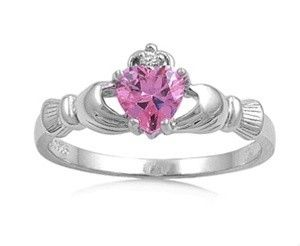 132 Best Rings Images On Pinterest Rings Engagements