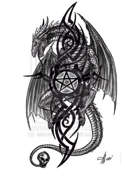 1000 ideas about wiccan tattoos on pinterest pagan tattoo witchcraft tattoos and pentacle. Black Bedroom Furniture Sets. Home Design Ideas