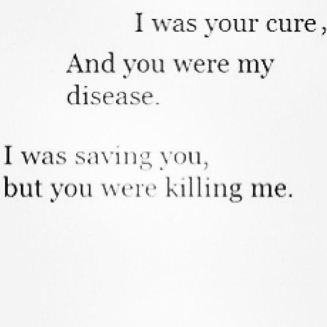 Imágenes De Youre Killing Me Quotes
