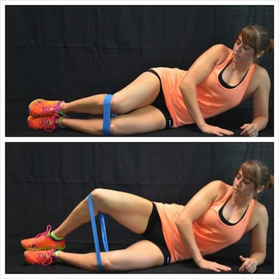 Lunges and squats are great for your butt but poor form and consistent overload can make these exercises wreak havoc on your knees.