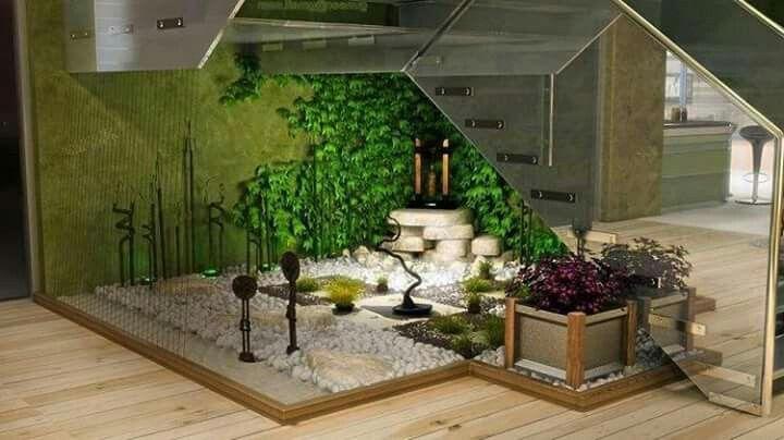 66 best LANDSCAPE 1 images on Pinterest | Winter garden, Small ...