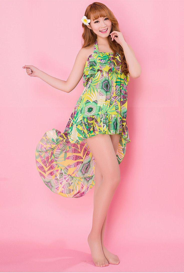 $19.99 (Buy here: https://alitems.com/g/1e8d114494ebda23ff8b16525dc3e8/?i=5&ulp=https%3A%2F%2Fwww.aliexpress.com%2Fitem%2FBikinis-3Pieces-Bikini-Top-Bottom-Cover-Up-Set-swimwear-cover-up-women-dresses-summer-Beachwear-bikini%2F32697983065.html ) Bikinis 3Pieces(Bikini Top+Bottom+Cover Up)Set swimwear cover up women dresses summer Beachwear bikini top& Boyleg bikini bottom for just $19.99