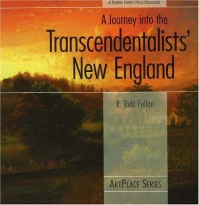 Transcendentalism essential essays of emerson and thoreau