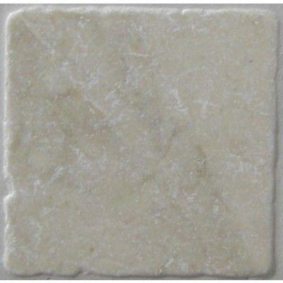 Søkeresultater for: 'marmor'