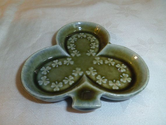 Wade Pottery Porcelain: 24 Best Images About Irish Wade Pottery On Pinterest