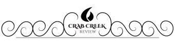 Crab Creek Review Poetry Contest:  DEADLINE MAY 15 2015  Submission Guidelines: Entries are only accepted through Submittable . We welcome up to 4 poems per entry, 8 pages maximum. The entry fee is $16 per submission. Multiple submissions are allowed, but...