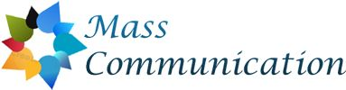 Post Graduate Diploma in Mass Communication Courses Admission 2013-14 in India, Fee Structure,Campus,Placement,Career Opportunities.