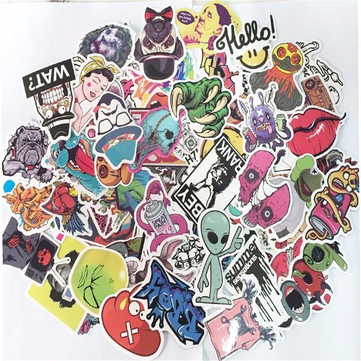 http://g01.a.alicdn.com/kf/HTB1qoDCOVXXXXXnXFXXq6xXFXXX9/150pcs-font-b-set-b-font-Mixed-Random-Stickers-Stickers-For-Skateboard-Laptop-font-b-Luggage.jpg