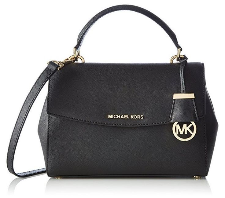 Michael Kors Bag This Color looks Amazing! SAVE Now on Your Brand New Bag at