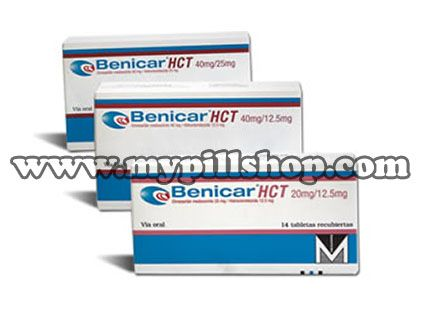 Benicar (olmesartan) dosing, indications, interactions, adverse effects, and more