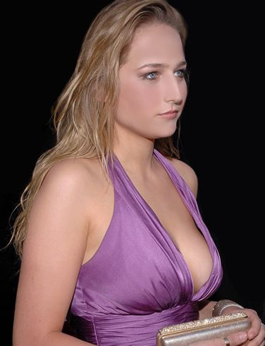 53 best images about leelee sobieski actress on for Today hot pic
