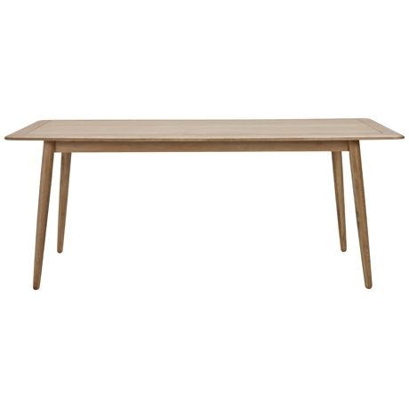 My Wishlist | Freedom Furniture and Homewares - Dining Table