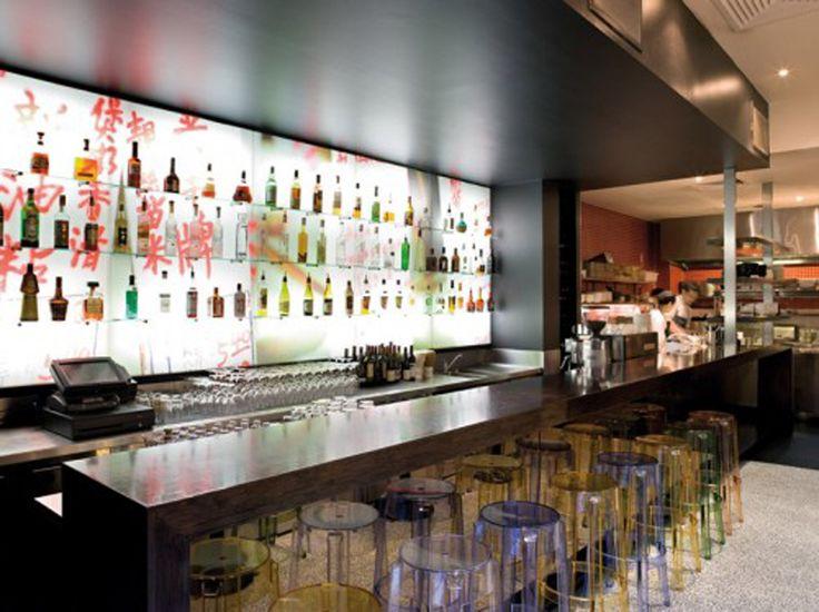 https://i.pinimg.com/736x/80/9d/53/809d5319f3463d7fef96fc3c6ab8ef75--modern-restaurant-design-restaurant-interiors.jpg