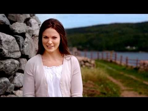Gaelic culture in Cape Breton Island video