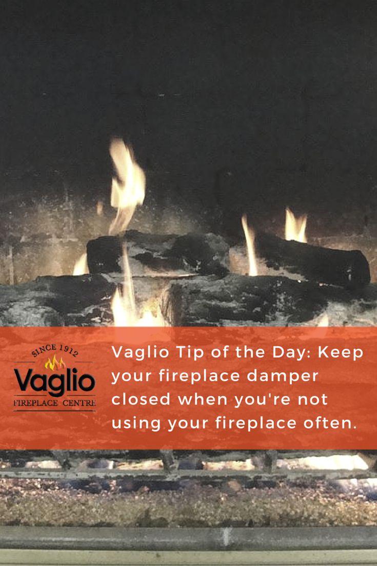 fireplace damper stop images fireplace fascinating adjusting