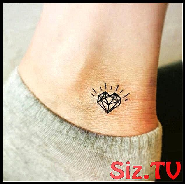 75 Awesome Small Tattoo Ideas for Women simple lit #awesome #education_quotes_fo…