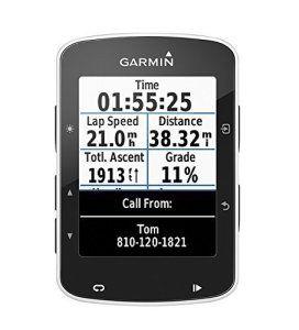 Garmin Edge – GPS Connecté pour Vélo  http://123promos.fr/boutique/autres/garmin-edge-gps-connecte-pour-velo/
