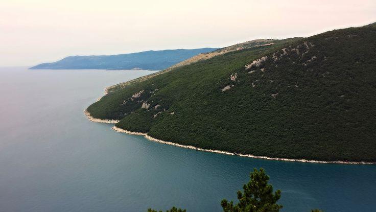 https://flic.kr/p/wbF6Tb | Croatia  -  Istria | Adriatic sea   -  Europe
