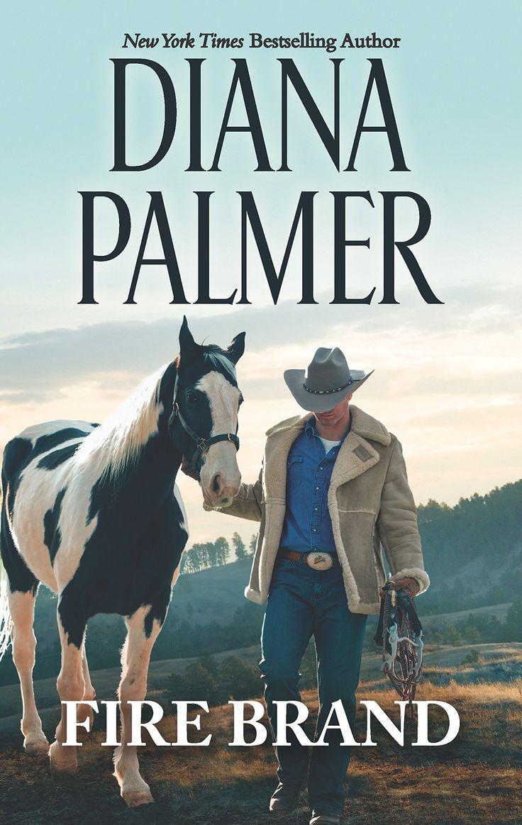 Diana Palmer Fire Brand Awordfromjojo Contemporaryromance Dianapalmer Novelas Romanticas Novelas Novelas Romanticas Historicas