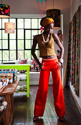 70 Best African Fashion Images On Pinterest African Fashion African Wear And African Fashion