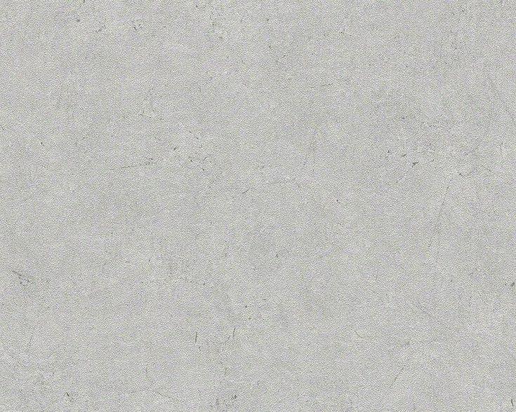 Daniel Hechter 4 ponúka výrazné vzory s 3D efektom na stenách. Dekóry, betón a kameň v chladných odtieňoch sú IN. Vliesové tapety srozmerom 0,53 x 10,05 m sa hodia do moderných priestorov.
