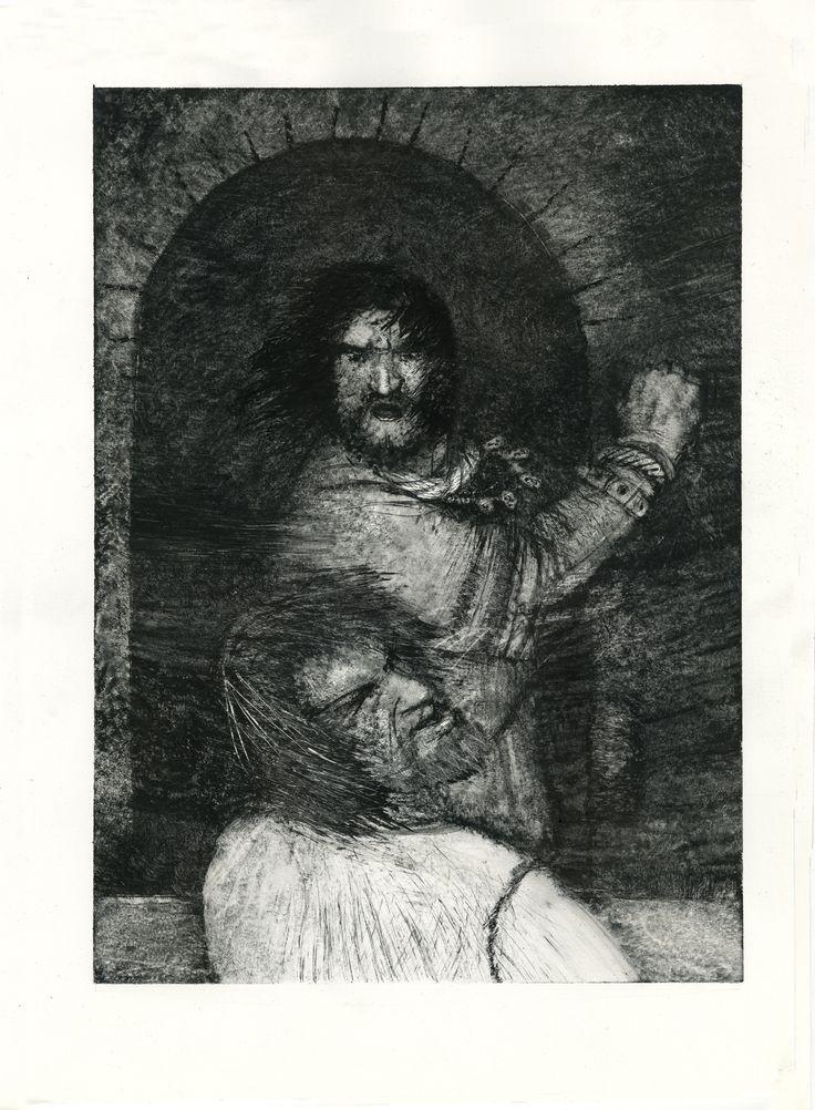 Игорь Олейников — Король Артур и рыцари круглого стола