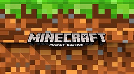 Minecraft Pocket Edition Mod Apk [Mega Mod] v0.15.0 Android
