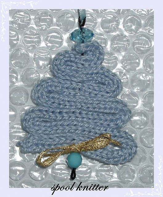 spool knit Tricotin tree http://www.pinterest.com/muttimamma/spool-knitting/?e_t_s=boards&e_t=b74baea9d66641448b0ec010e2fac96e&utm_source=sendgrid.com&utm_medium=email&utm_campaign=weekly_recs_131209_recs_131209_506_recs_131209_06_recs_131209_gb_female_pinrecs_o6_h0_p0_female_boardrecs_o6_p0