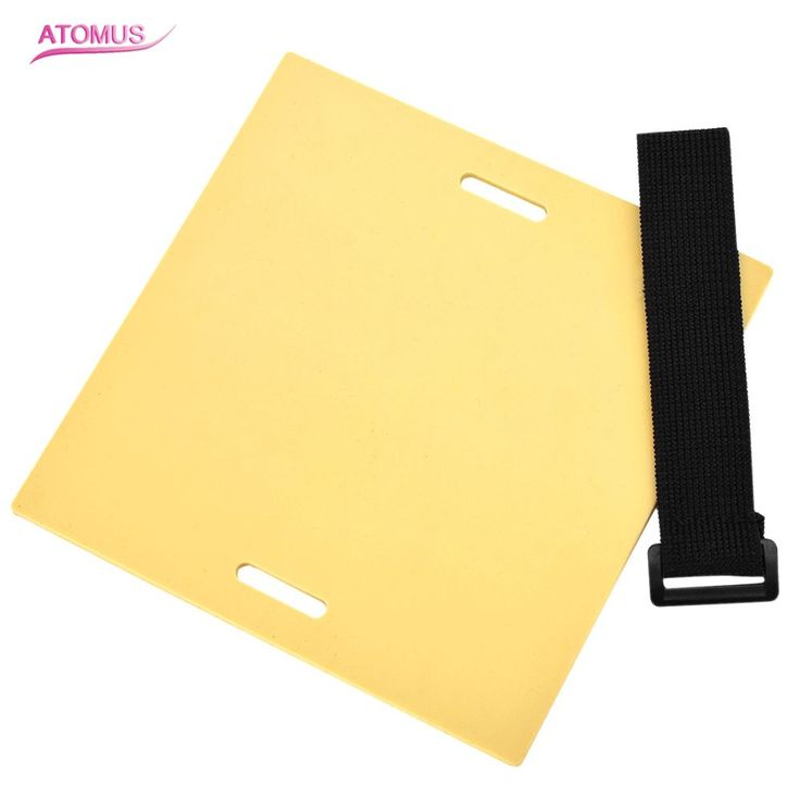 5Pcs/Pack Blank 6*6 inch Small Tattoo Practice Skin With Belt  Imitation Skin Leather For Needle Machine Learning