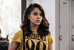 Trini Kwan-Power Rangers(2017)