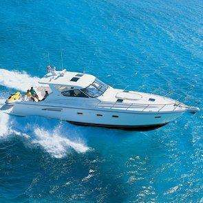 Top Marine and Boating Supply Websites - vote for www.youboats.com and register for free !!!