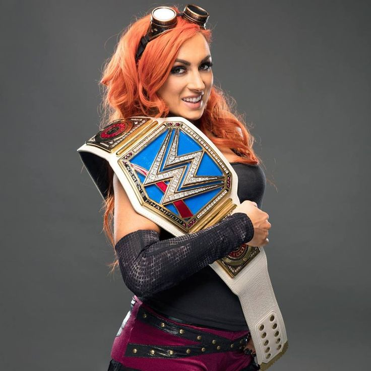 92 best images about Becky Lynch on Pinterest