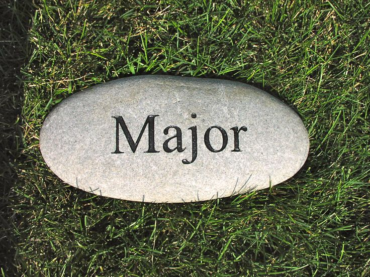 Personalized Dog Cat Pet Memorials Stone Pet Grave Marker, Garden Stone by HaleOnGlass on Etsy