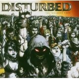 Ten Thousand Fists (Audio CD)By Disturbed