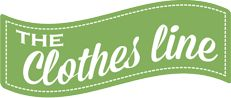 The Clothes Line blog has landed! Check it out here.. www.theclothesline.org.uk/blog