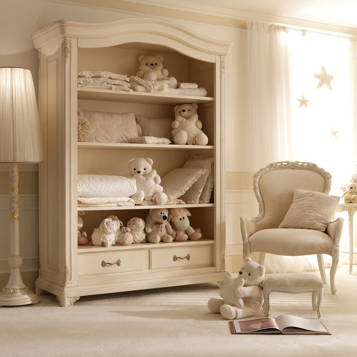 Baby Furniture, Luxury Baby And Childrenu0027s Furnishings, Child And Baby Crib  Bedding, Baby Cribs, Baby Registry
