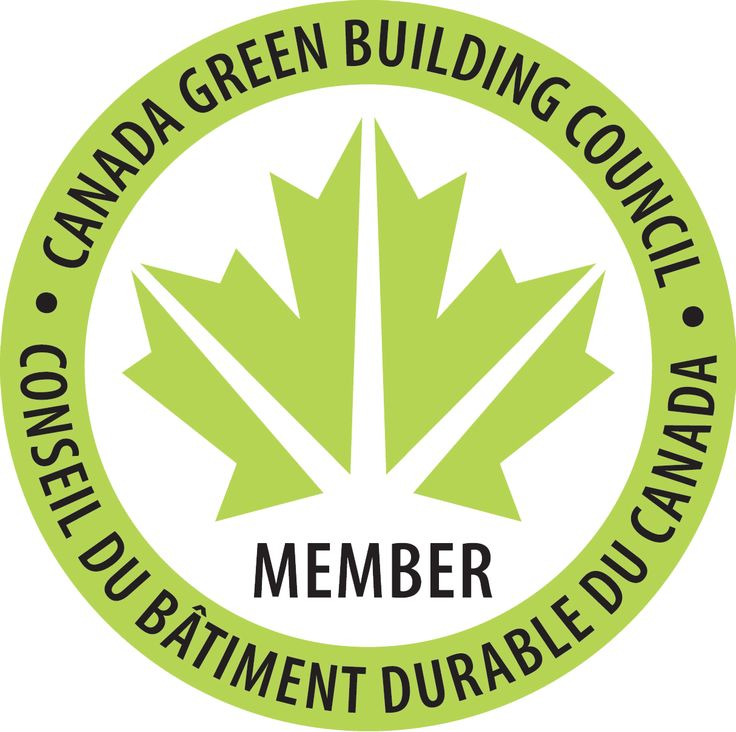 Discovery Dream Homes is part of the Canada Green Building Council. They lead and accelerate the transformation to high-performing, healthy green buildings, homes and communities throughout Canada.