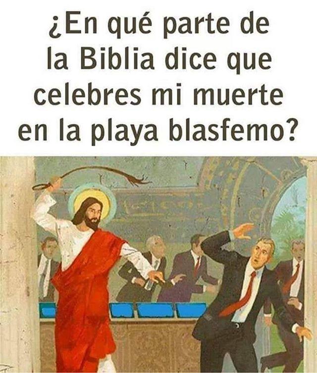 Semanasanta Vineta Humor Christian Memes Funny Memes Memes