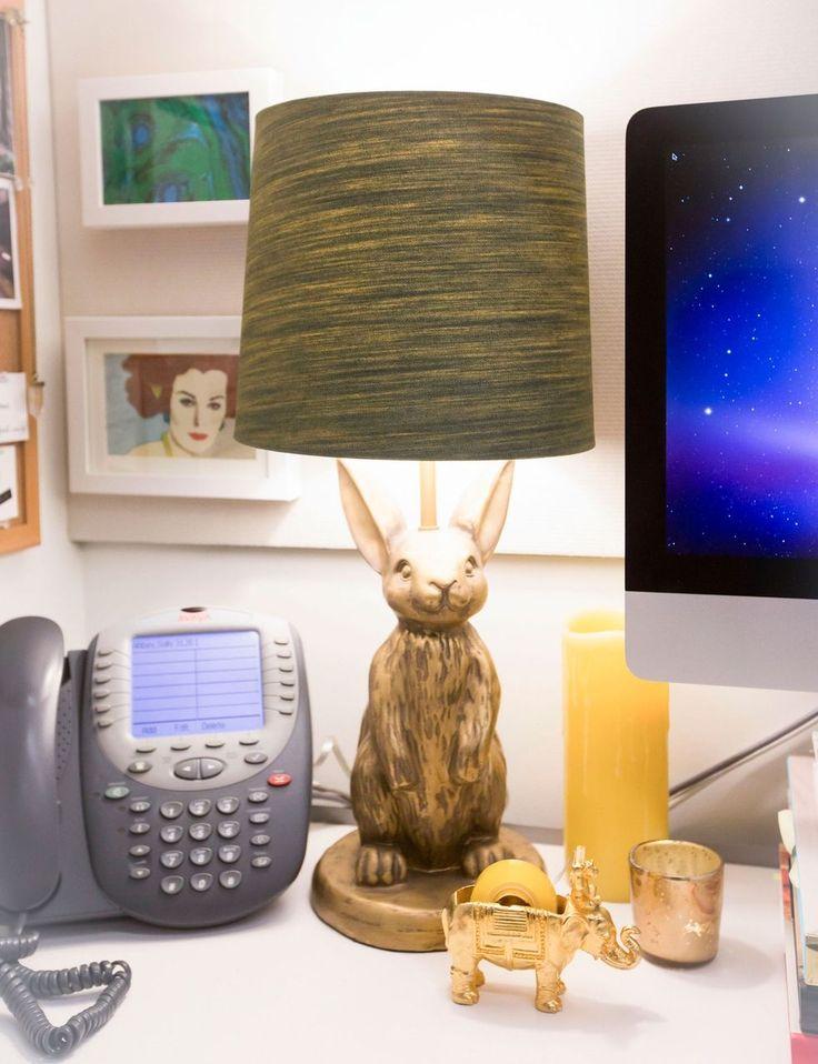 Best 25 Office Desk Accessories Ideas On Pinterest Gold