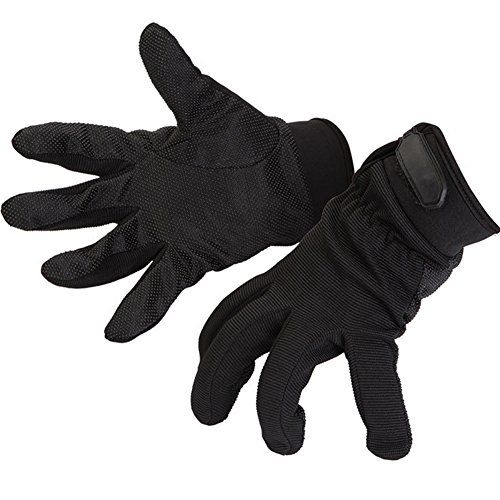 Kmover Outdoor and sports Antislip climbing gloves full finger gloves riding driving gloves tactical gloves XLarge ** Read more  at the image link. (This is an Amazon affiliate link)
