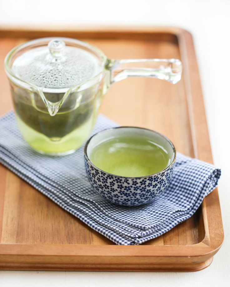 tea ceremony speech outline A strong speech opening is critical to grab the attention of your audience suppose you were delivering a speech to raise awareness in your community about school security how would you open your speech.