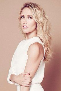 "Anna Camp  Born: Anna Ragsdale Camp September 27, 1982 in Aiken, South Carolina, USA  Height: 5' 5"" (1.65 m)"